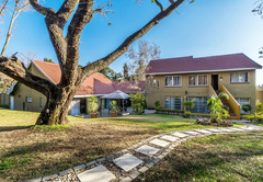 Holiday Cottage in Randburg