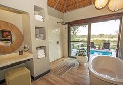Waterhole Suite