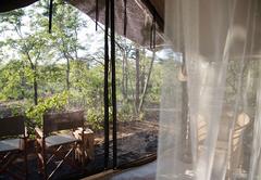 Simbavati Trails Camp