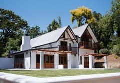 Simonzicht Guest House