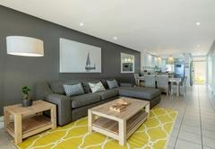 Skiathos Apartment