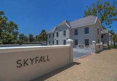 Skyfall 201