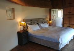 Stonehouse Lodge