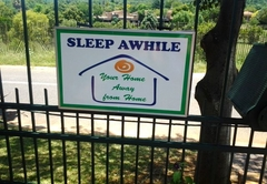Sleep Awhile