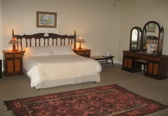 Sleeping Beauty Guest House