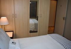 Deluxe King Room 3