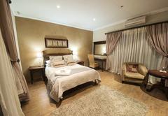 Solo Gracia Guesthouse