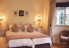 Somer Place Bed and Breakfast