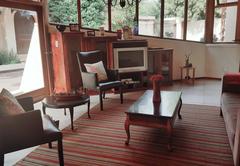 Somona Guest House