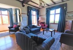Sonnekus Guest House