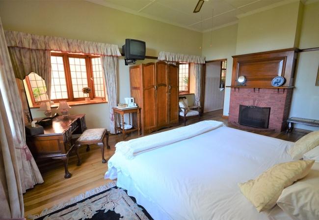 Murex Double or Twin Room