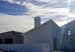 Sonvanger Villa