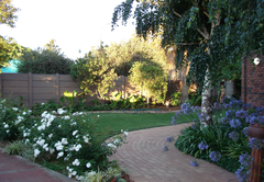 Guest House in East Rand