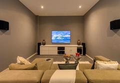 Cinema Suite