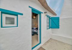 South 2 Sea Cottage