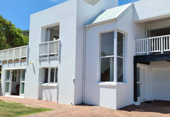 Southern Cross Beach House