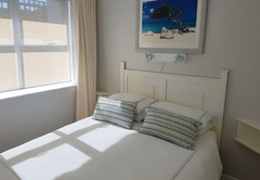 South Point Self Catering & B&B