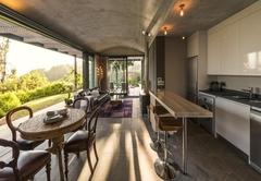 Spanish Farm Guest Lodge