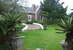 Self Catering in Grahamstown