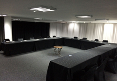 The Stamford Conference & Events Venue