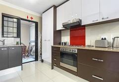 Arum Lily 1 Bedroom Apartment