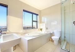 Mandelas Gold 2 Bedroom Apartment