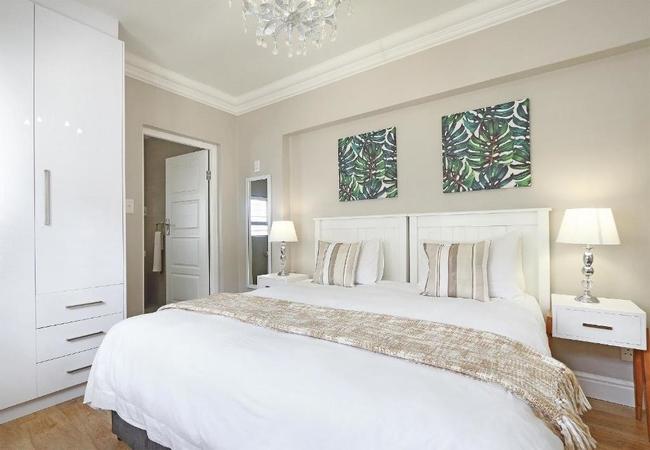 Jasmine 1 Bedroom Apartment