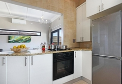 Bouganville 3 Bedroom Apartment