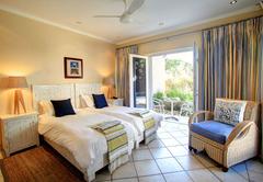 Starfish Guest Lodge