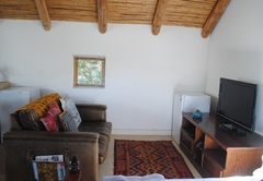 Stay at Emily in Paternoster