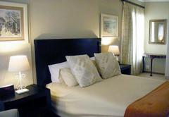 Stay-A-While Guest House
