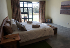 Stellar Overberg Travellers Lodge