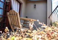Sterkfontein Guest House