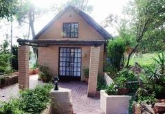 Sterkfontein Heritage Lodge
