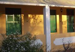 Steytlerville Villa Guest House