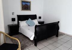 St Helena Bay Hotel