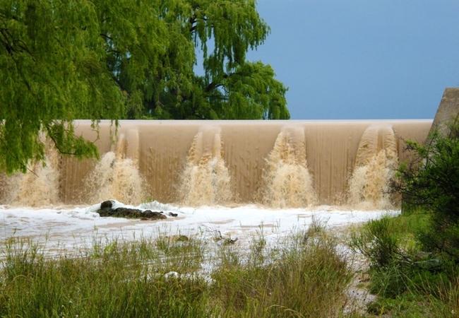 Flatlet Bedroom 2