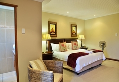 Stirling Manor Boutique Guest House