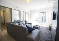 16 St Johns Apartment