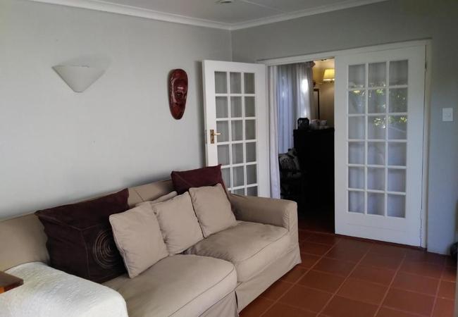 Family / Double Room