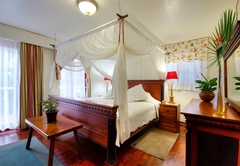 St Lucia Wetlands Guesthouse
