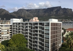 Cape Breaks Apartments