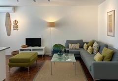 Cape Breaks Apartments
