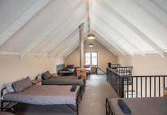 Stoneford Lodge