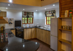Acacia Tree Cottage