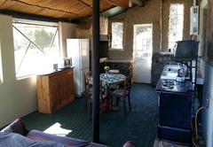 Kurpers Cabin