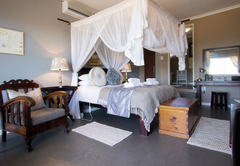 Stoneridge Guesthouse