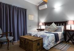 Stoneridge Guesthouse