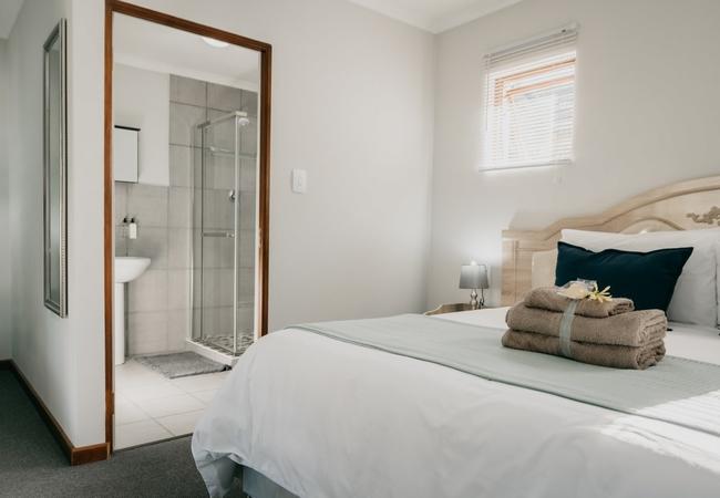 Family Room - Fynbos