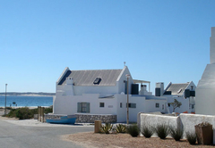 Accommodation in Cape West Coast